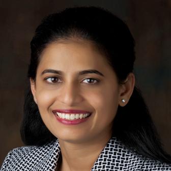 Hema L. Pandrangi, MD