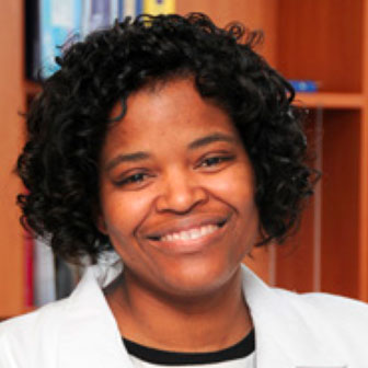 Angela Long-Prentice, MD