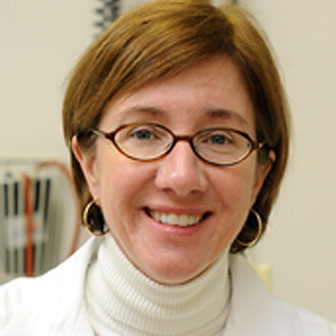 Susan Galbraith, MD