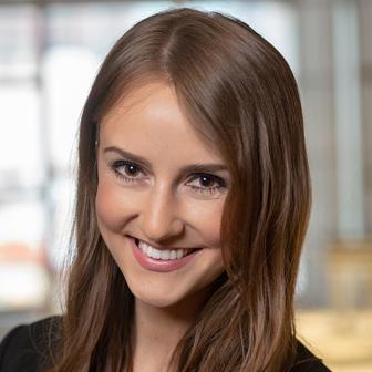 Aloiya R. Kremer, MD