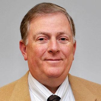 Dennis M. Brown, MD