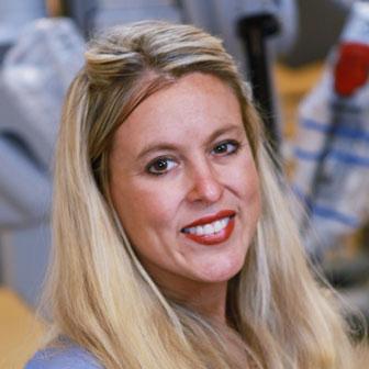 Heather L. Hilkowitz, MD