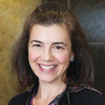 Cassandra J. Milling, MD