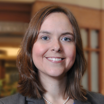 Heather M. Markwell, MD