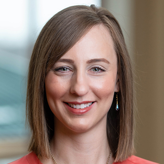 Jessica Tipton, APRN-CNP, FNP-C