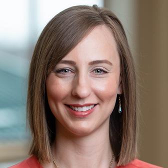 Jessica S. Tipton, CNP