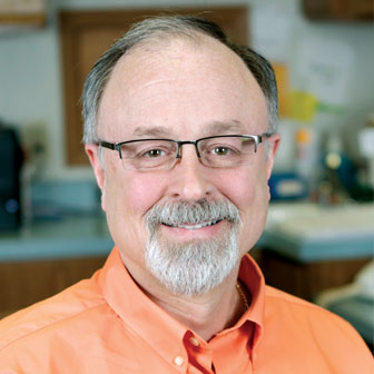 Jeffrey A. Jarrett, MD
