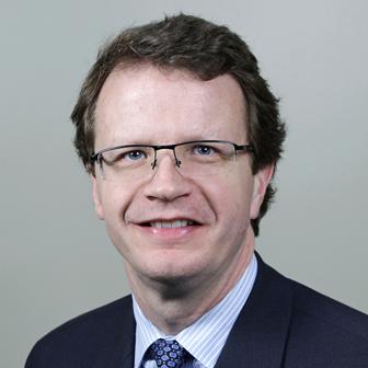 Paul Jennewine, MD