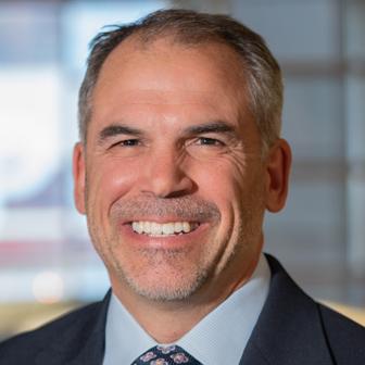 Eric W. Fester, MD