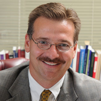 John M. Miller, MD, FACS