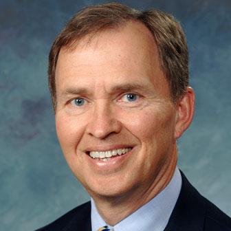 Robert F. Malarkey, MD