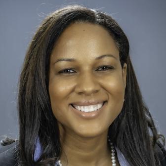 Michelle Eakins, MD