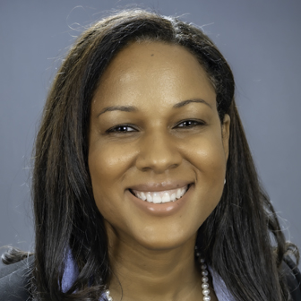 Michelle R. Eakins, MD