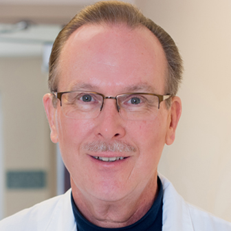 Kurt B. Avery, MD