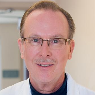 Kurt B. Avery, MD