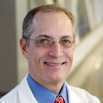 Michael J. Thesing, MD