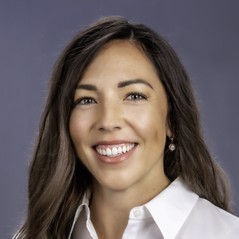 Lacey M. Wood, MD