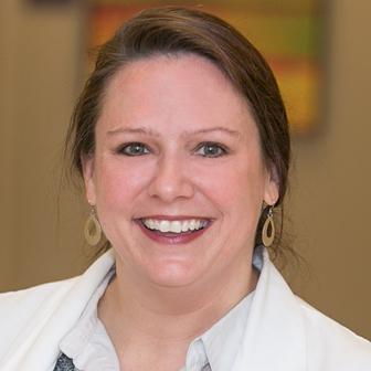 Katherine M. Bachman, MD