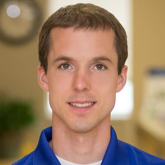 Paul A. Krebs, MD