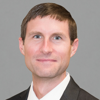 Brian Dulin, MD