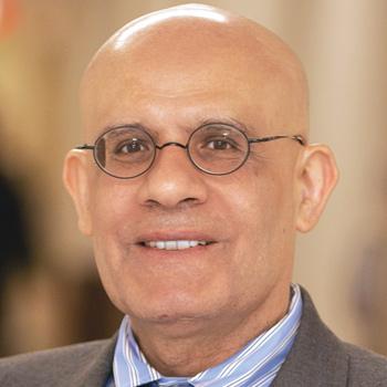 Tarek M. Sabagh, MD