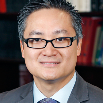 Esteban Cheng-Ching, MD