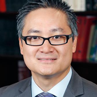Esteban Cheng-Ching, MD