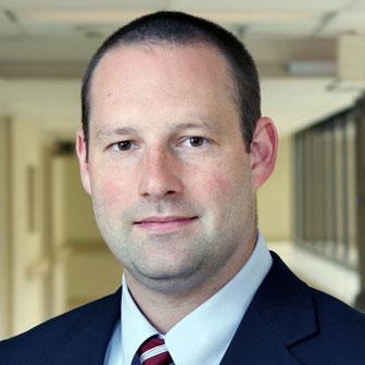 Michael C. Rymer, MD