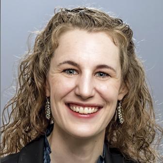 Elizabeth L. Barrett, DO