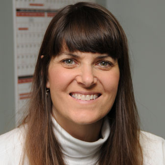 Julie Myers, DO