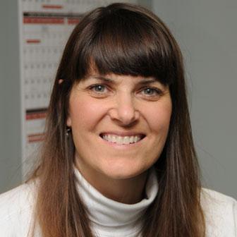 Julie S. Myers, DO