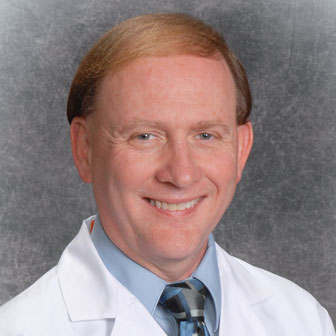 Paul W. Brammer, MD