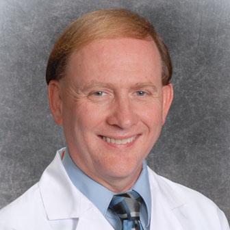 Paul W. Brammer, MD