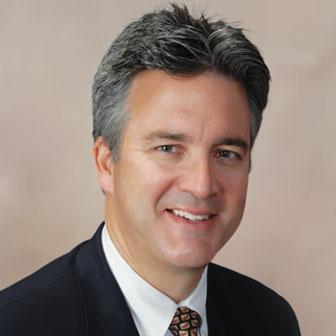 Michael G. Raab, MD