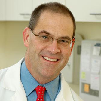 William R. Wood, MD