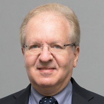Joel H. Tobiansky, MD, FACC