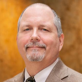 John S. Wilcher, MD