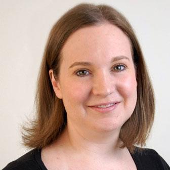 Meredith Prenger, MD
