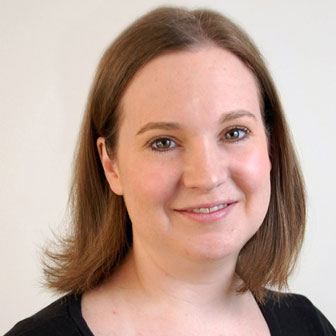Meredith L. Prenger, MD