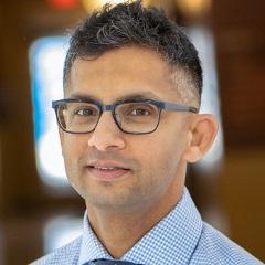 Murtuza H Habeeb, MD, joins Premier Vascular Surgeons