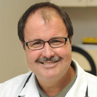 Frank C. Von Maluski, MD