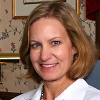 Sally McIntyre, MD