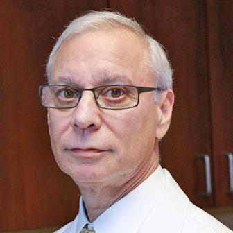 Jeff Zollett, MD