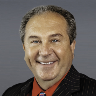 Larry J. Holland, DO