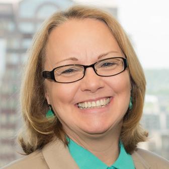 Rachel Sizemore, CNM