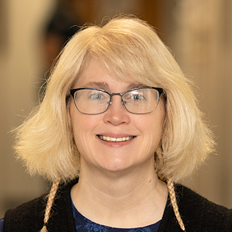 Susan F. Davis-Brown, MD