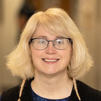Susan F. Davis-Brown, MD