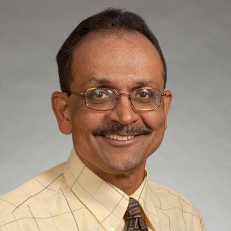 Chaitanya S. Kadakia, MD