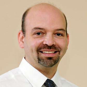 Mark N. Friedman, DO