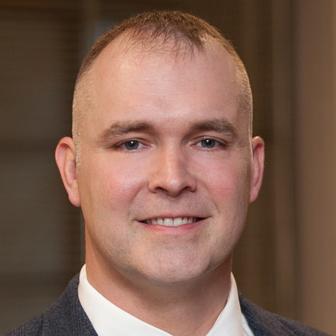 J.D. McCoy, DC, CCSP